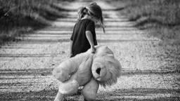 De gezinsadvocaat moet vechtscheidingen in de toekomst voorkomen.