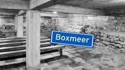 Wonderen bestaan nog in Boxmeer en er zijn zelfs bewijzen van