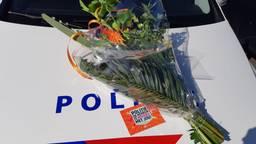 Foto: Politie.