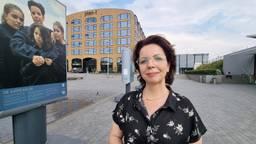 Patty werd geslagen door haar ex: 'Zonder mijn dochters stond ik hier niet'