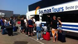 Bus-Solmar-Tours
