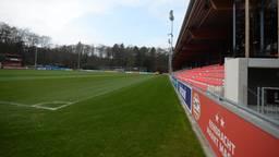 De eerste training van PSV is maandag op de Herdgang (Orange Pictures).