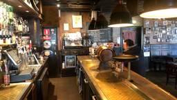 Wie op 1 juni aan de bar wil zitten bij Boerke Verschuren moet in de buidel tasten.