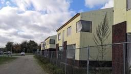 Wat de bewoners ook kiezen, het gaat altijd financieel pijn doen (foto: Ferenc Triki)