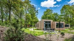 Vakantiehuisjes Roompot in Schaijk