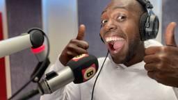 Steven is met 'Radio Brunswijk' iedere zondag bij ons te horen.