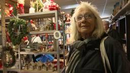 Bredase kringloopwinkel opent kerstmarkt voor mensen met kleine beurs
