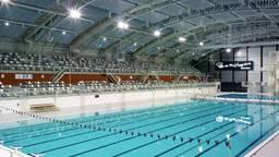 Zwembad de Tongelreep zet deel van het zwem- en beweegaanbod tijdelijk stop .