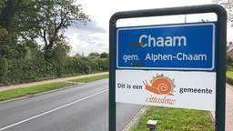 Alphen-Chaam is rijkste gemeente van Brabant.