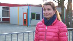 Natasja Goossens (foto: Omroep Brabant).