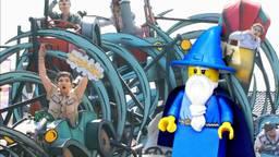 Brabantsedag gaat LEGO-stijl (bewerkte archieffoto).