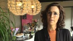 Sheila ging naar Mexico voor stamceltherapie om de na-effecten van kanker te verlichten