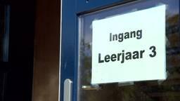 Pleidooi kinderombudsvrouw: 'Middelbare scholen en mbo's moeten zo snel mogelijk open'.