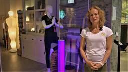Yoga door coronacrisis geniet steeds neer populariteit