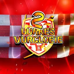 Het startschot voor carnaval 2020 wordt gegeven tijdens 3 Uurkes Vurraf. De warming-up wordt gedaan door presentatoren Koen Wijn en Maarten Kortlever. Op tv en radio warmen zij je op tijdens 2 Uurkes Vurgloeie. Veel gezelligheid en de grootste carnavalshits brengen je in de stemming.