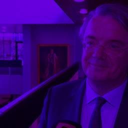 Onze commissaris van de Koning, Wim van de Donk, legt eind september na 11 jaar dit ambt neer. Zijn passie is Brabant en dat blijft ook zo in zijn nieuwe functie aan Tilburg University. Ter gelegenheid van zijn afscheid als commissaris is er zondagmiddag 27 september een live talkshow vanuit het Provinciehuis met presentator Arjo Kraak en Wim van de Donk als co-presentator. Samen ontvangen ze, live en via verbindingen, gasten die belangrijk zijn voor Brabant, zoals Wim Daniels, Frank Lammers, Carola Schouten, Bisschop De Korte. Verder zijn er onder meer optredens van diverse Brabantse artiesten, zoals Guus Meeuwis en Gerard van Maasakkers.