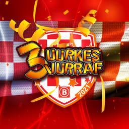 Ook dit jaar gewoon weer 3 Uurkes Vurraf bij Omroep Brabant, vanuit Hotel Pullman Eindhoven Cocagne. Maar dan wel helemaal coronaproof! Het publiek is er digitaal bij vanuit hun eigen huiskamer, te zien op een grote Vidiwall. Maar voor de 32ste keer alweer kan heel Brabant vanaf 15.00 uur op carnavalsvrijdag genieten van de allerbeste carnavalsartiesten, die worden ontvangen door presentator Jordy Graat.