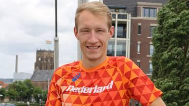 Björn Koreman