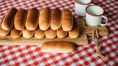 De ultieme workshop voor alle thuisbakkers: Brabantse Worstenbroodjes leren bakken