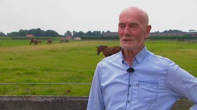 Olympisch goud voor paard van Willie Wijnen: 'Had ik z'n sperma nog maar'