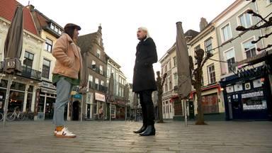 Dit is waarom het meldpunt tegen straatintimidatie en discriminatie zo hard nodig is in Breda
