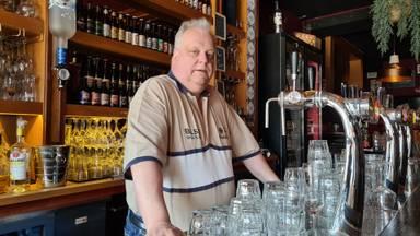 Horeca moet uit diepe winterslaap komen: 'Cola over datum, personeel weg'