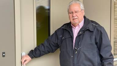 Ruzie om ontmoetingsplek ouderen 'We worden weggetreiterd'