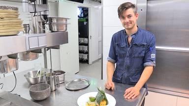 Bossche koks hebben eigen koekboek gemaakt met lokale gerechten