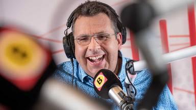 Kristian Westerveld.