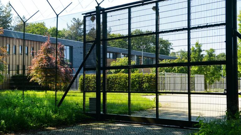 De gemeente Boxmeer moet nog dit jaar een besluit nemen (Foto: ANP)