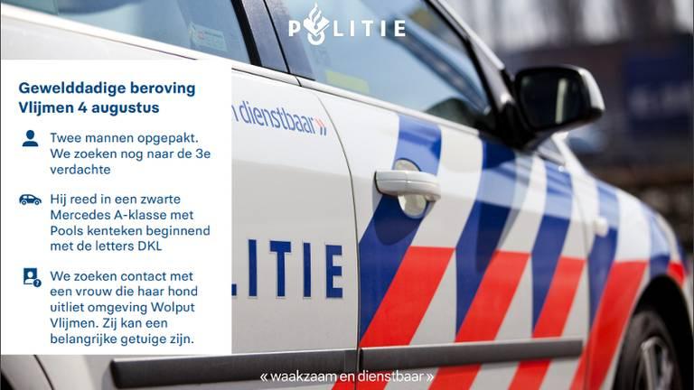 Beeld: politie.nl