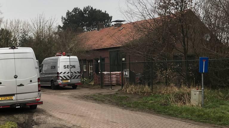 Foto: Willem-Jan Joachems.