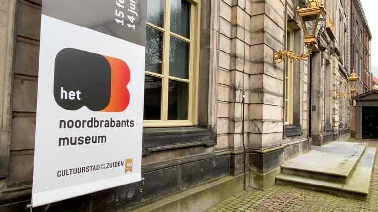 Noordbrabants Museum (foto Jan Peels)