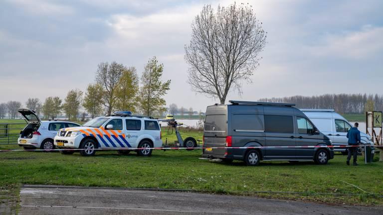 Foto: Iwan van Dun/SQ Vision Mediaprodukties