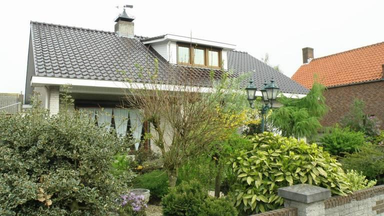 3 St. Willebrord (foto:Jaap.nl)
