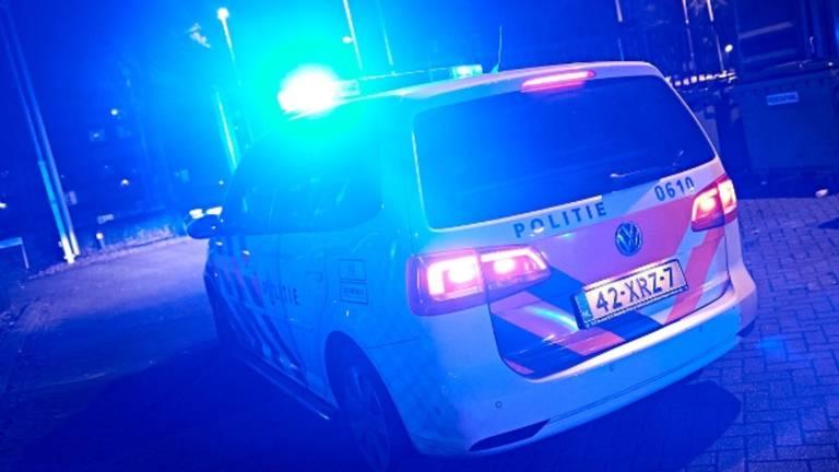 Archieffoto: Politie.