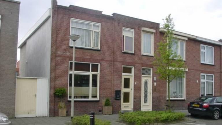 Bergen op Zoom (foto: Jaap.nl)