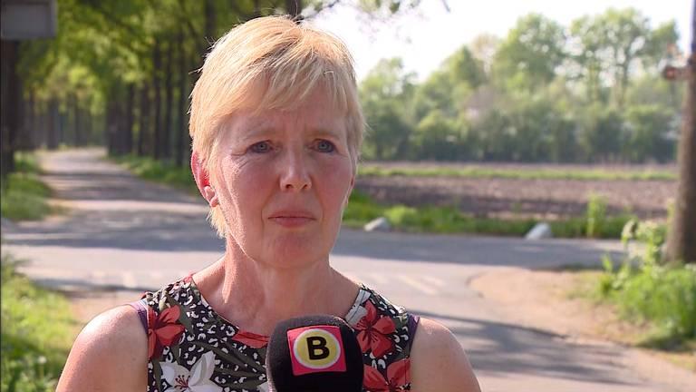 Jeannette van de Ven van ZLTO legt uit waarom nertsenfokkerijen niet zomaar kunnen stoppen.