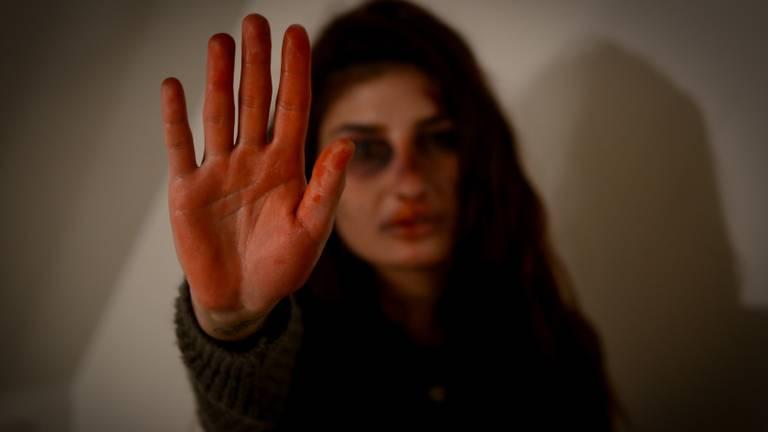 Meer mensen bellen om advies over huiselijk geweld in coronatijd. (Archieffoto: Pexels)