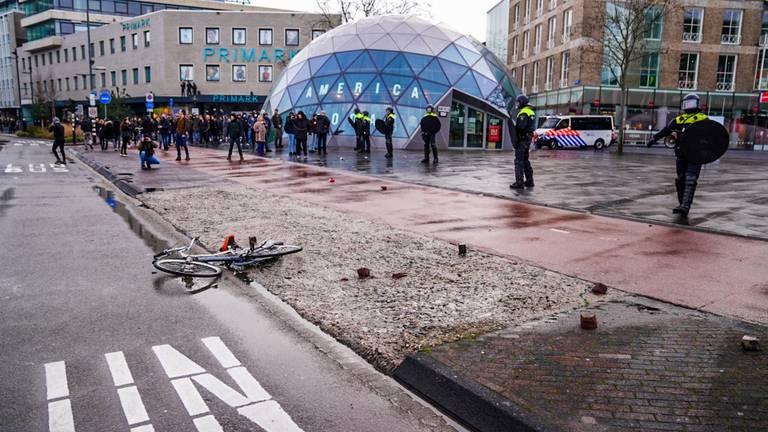 Foto: Sem van Rijssel / SQ Vision