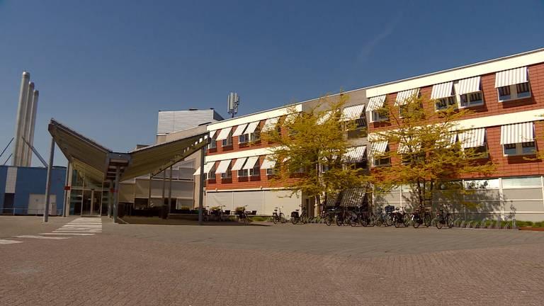Revant in Breda