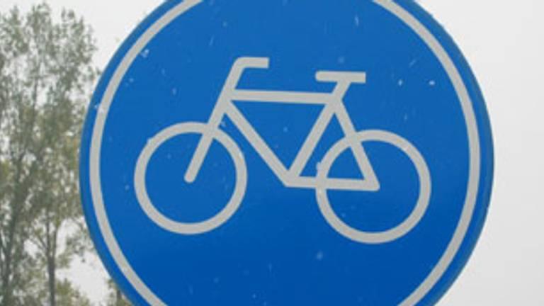 Provincie geeft 36 miljoen voor snelle fietsverbindingen