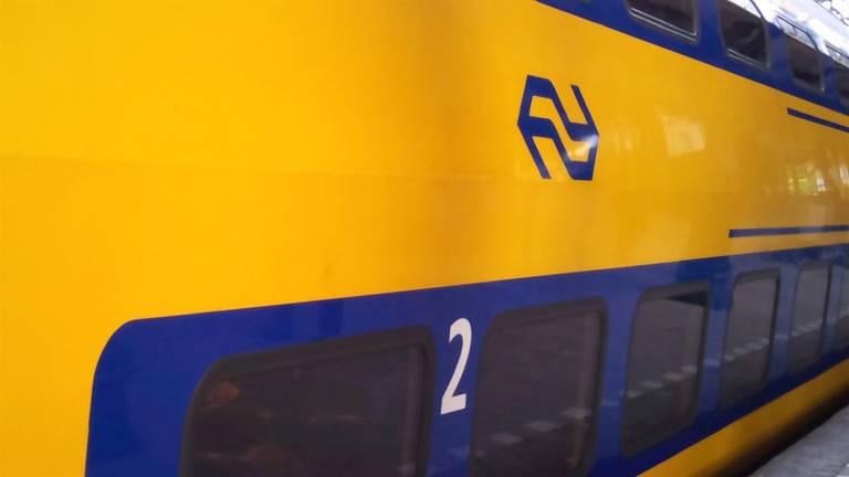 Meer treinen van Eindhoven naar Amsterdam. (Archieffoto)