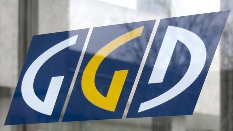 De GGD heeft handenvol werk.