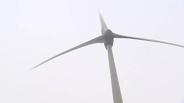 Scherpere voorwaarden voor windpark