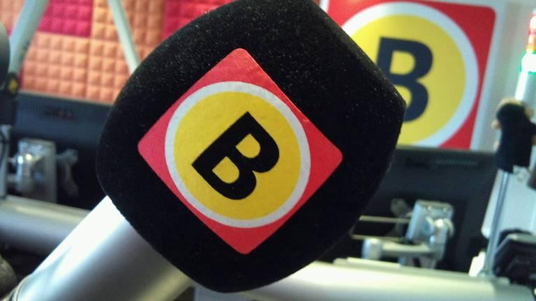 Omroep Brabant Panel