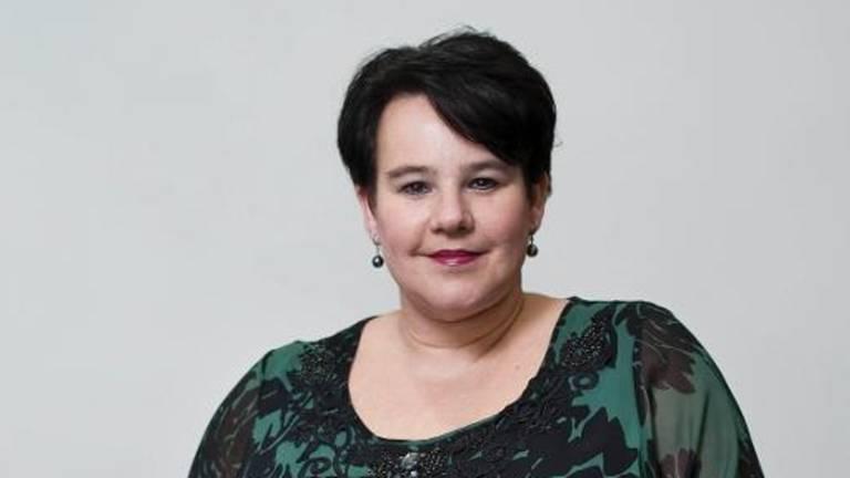 Staatssecretaris Sharon Dijksma Komt Met Standpunt Over Megastallen Omroep Brabant