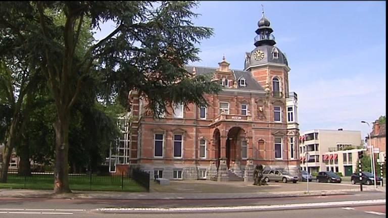 Museum Jan Cunen in Oss zou zich stevig moeten richten op de 19e eeuw