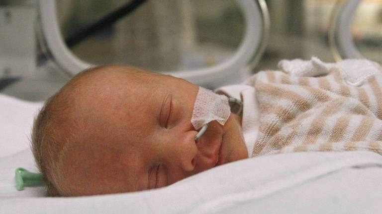 bol.com | Wat doen we met de baby? (ebook), Marilse Eerkens ... | 432x768