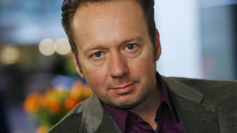 Joris Linssen. (Foto: ANP)